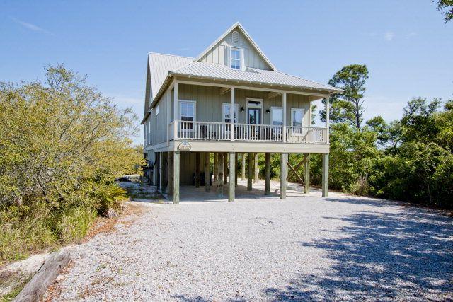 1400 w lagoon ave gulf shores al 36542 home for sale