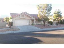 2837 Desert Crystal Dr, Las Vegas, NV 89134