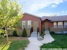 2724 S Richmond E St, Salt Lake City, UT 84106