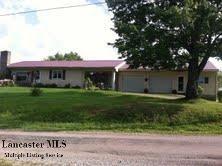 1511 Twp Road 312 Se, New Lexington, OH 43764