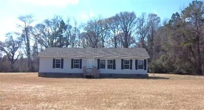 1376 Old Todd Ferry Rd, Longs, SC