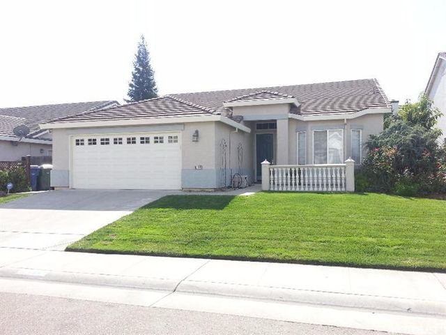 5144 fawn hollow way antelope ca 95843 home for sale
