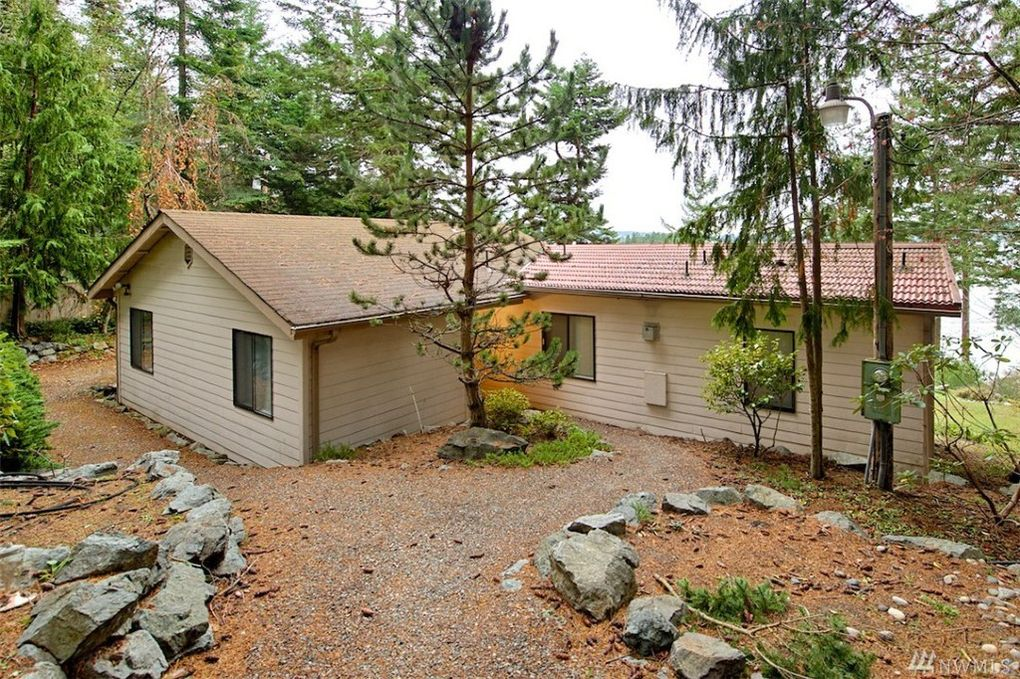 9772 golden view trl la conner wa 98257 for Conner home