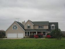 18333 W Edwards Rd, Antioch, IL 60002