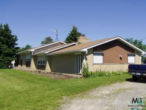 Swingers in south rockwood mi Michigan Daily Obituaries: Michigan Obituaries 10/14/08