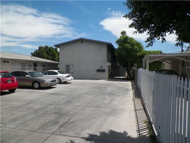 320 encinas ave calexico ca 92231 home for sale and real estate listing