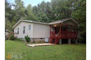 4471 Roland Hayes Pkwy SW, Calhoun, GA 30701