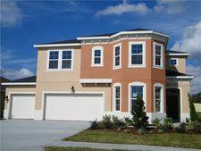 4056 Brookshire Cir, Eustis, FL 32726