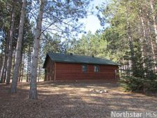 11610 150Th St, Park Rapids, MN 56470
