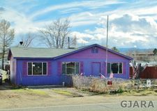 2785 B Rd, Grand Junction, CO 81503