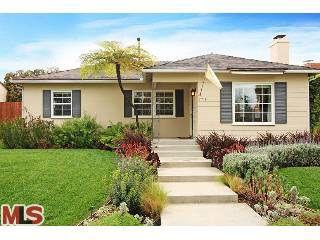 7718 Emerson Ave, Los Angeles, CA 90045