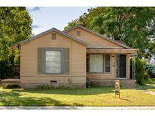 145 Merritt St, Fort Worth, TX 76114