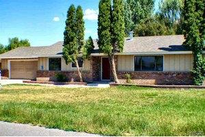 4815 Sinelio Dr, Reno, NV 89502