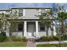 13131 Kegan St, Windermere, FL 34786