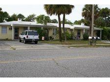 St Pete Beach, FL 33706