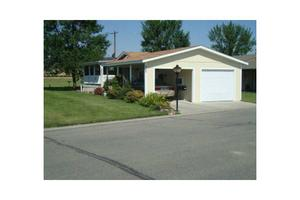 3927 Teal St, Billings, MT 59102