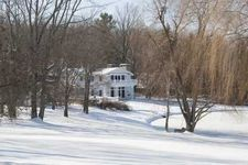 1106 Duell Rd, Stanford, NY 12581