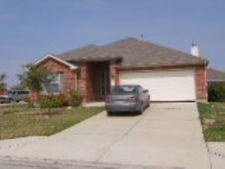 115 Thompson Trl, Bastrop, TX 78602