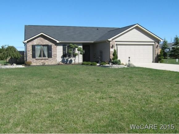 van wert county hindu singles 94 single family homes for sale in van wert county oh view pictures of homes, review sales history, and use our detailed filters to find the perfect place.