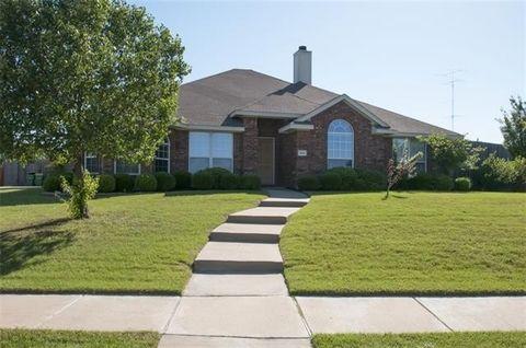 3 bedroom homes for sale in ravens nest rowlett tx for 8 bedroom house for sale in texas