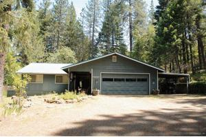 5400 E Evans Creek Rd, Rogue River, OR 97537