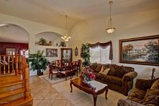 22621 W Hilton Ave, Buckeye, AZ 85326