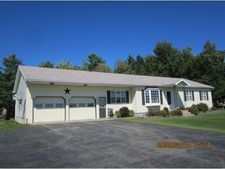 1775 Coventry Station Rd, Newport City, VT 05855