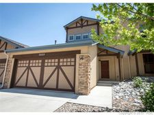 5829 Canyon Reserve Hts, Colorado Springs, CO 80919