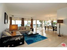 1007 Ocean Ave Ph 1, Santa Monica, CA 90403