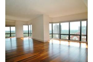 3475 Oak Valley Rd Unit: 2080, Atlanta, GA 30326