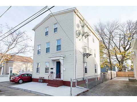 68 Carpenter St, Pawtucket, RI 02860