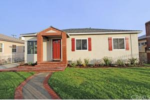 11131 Leadwell St, Sun Valley, CA 91352