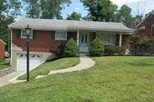 2306 Casino Dr, Covington, KY 41011