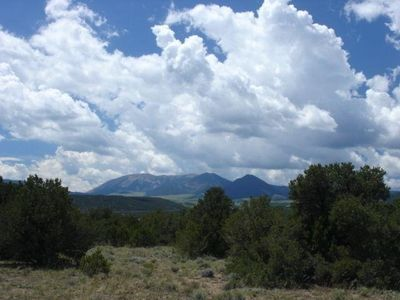 Lot 67 Colorado Land And Grazing, Gardner, CO 81040