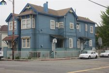 2727 West St, Oakland, CA 94612