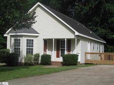 29 Cooperfield Ave, Piedmont, SC 29673