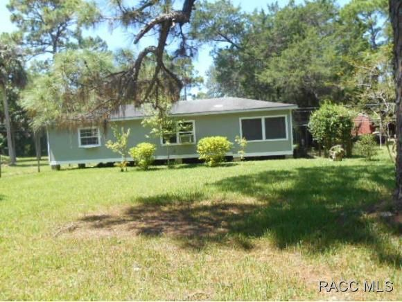 37 65th st yankeetown fl 34498 home for sale and real