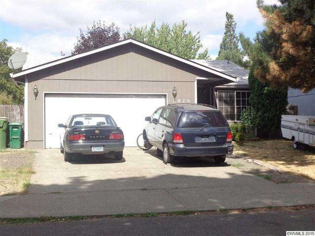 1076 se beech st dundee or 97115 home for sale and real estate listing