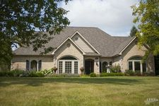 1606 Sycamore Hills Dr, Fort Wayne, IN 46814