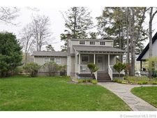 9 Oakland Ave, Lyme, CT 06371