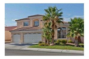 8516 Stone Harbor Ave, Las Vegas, NV 89145