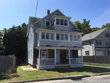 41 Bingham St Unit 1st, Naugatuck, CT 06770