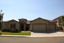 1638 Gemtown Dr, Reno, NV 89521