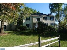 1024 Beaumont Rd, Berwyn, PA 19312