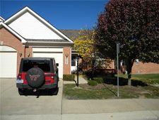 8727 Vine St, Van Buren Township, MI 48111