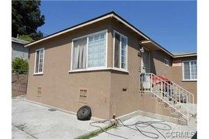 1450 Tremont St, Los Angeles, CA 90033