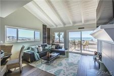 1630 Manhattan Ave, Hermosa Beach, CA 90254
