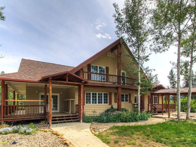 16 River Rd Garden Valley Id 83622 Home For Sale And