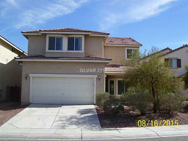 1113 Echo Beach Ave, North Las Vegas, NV 89086