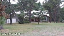 37 Kanode Rd, Moorcroft, WY 82721